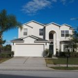 $159 / 7br - 3200ft2 - From$1040/wk,7bd/4ba, Pool/SPA,7 TVs,Balcony,BBQ,Gated Resort
