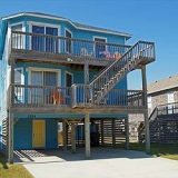 $800 / 4br - 1800ft2 - Nags Head OBX Vacation Home Private POOL Semi-Oceanfront $100 Off!