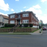 $800 / 2br - 850ft2 - Elm Estates All Included-ONE MONTH FREE